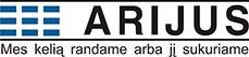arijus-logo-lt