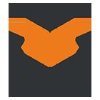 logo_conserwis_1x