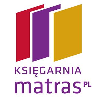 matras-logo-social
